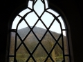 St Bega's Church, Bassenthwaite