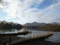 keswick-lake-side