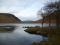 crummock-water-from-the-east