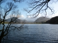 loweswater-christmas-day