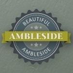 YourAmbleside